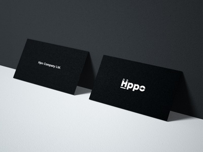 HPPO. brand identity design visual identity design identity design visual brand illustration design 2021 logo brand identity design modern brand identity visual identity branding