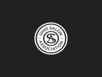 Ohio Salon Association Seal