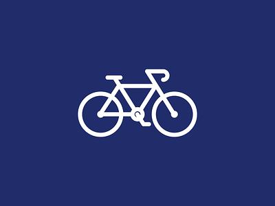 Bike Buddy web ui vector logo mark icon symbol brand mark design iconography icon set graphic branding illustration icon bike