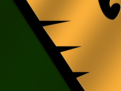 Phoenix phoenix jean grey xmen