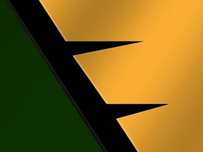 Dribbble Phx 2 phoenix jean grey xmen