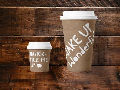 Incision Font Pack design vector logo creative market branding font design fonts cutout font typeface typography font
