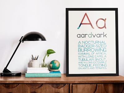 Ottavia Rounded Font Pack fonts branding vector display font design creative market typography typeface font design font