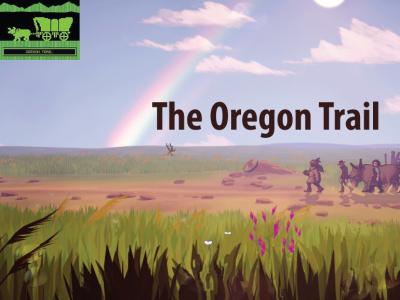 The Oregon Trail Download Latest Version download latest version the oregon trail