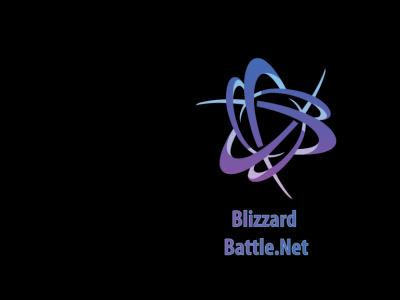 Download Blizzard Battle.Net download blizzard battle.net
