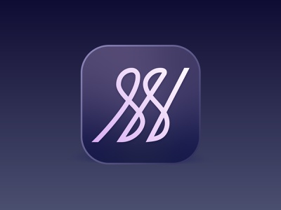 S + S letter mark logo design app icon product design typography mobile vector icon app icon real estate logo logo design brand identity professional logo modern logo mark illustraion business logo branding s letter s logo symbol s