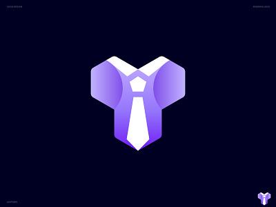 Uniform animation web design creative abstract logo colorful minimalist modern logo design brand identity typography vector illustration business logo branding ui uniform logo uniform design uniforms uniform