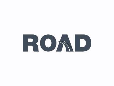 Road logo design unique graphic design logo designer logo design letter logo brand identity modern illustraion business logo branding dribbble highway slope instaroad race road logo roadmap roads road