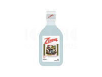 Zivana Beverage