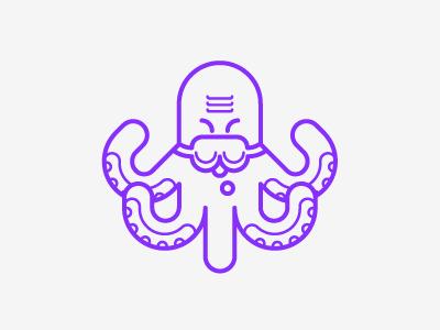 Octopot2