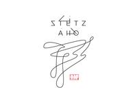 Steitz ^ Aho