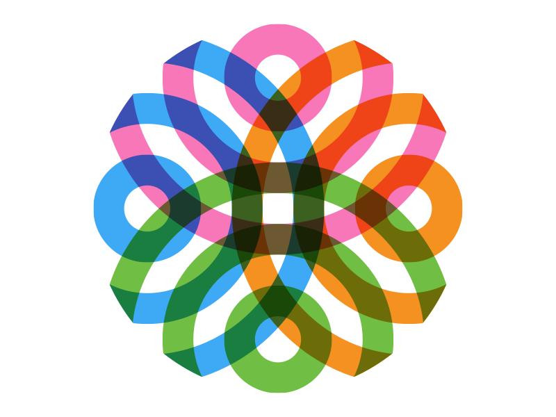 Logo Proposal 4 by Thomas Meijer on Dribbble