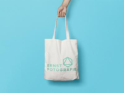 Ernst Fotografie on Behance logo design behance branding lisanne ernst ernst fotografie