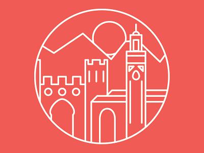Logo proposal logo mark logo proposal morocco logo design proposal logo