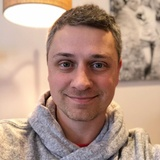 Aaron Schaap