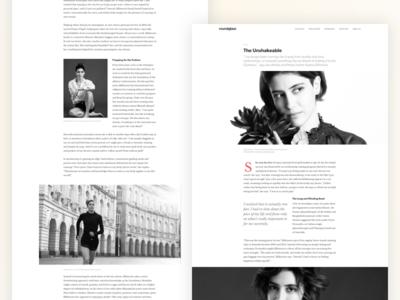 Long Article Format_RoundGlass Magazine