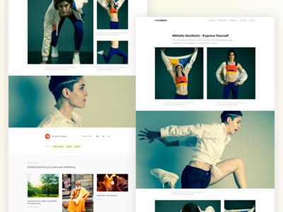 Photostory Format_RoundGlass Magazine