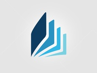 Blf Editions - Logo