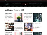 20140216 agence1337 blogmasonry