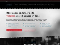 20140209 agence1337 accueil 03