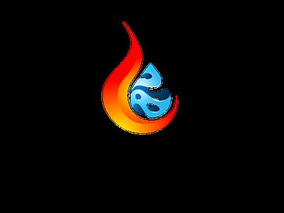 Logo Design logotype vineetjaindesign logo design branding logo designer logo design