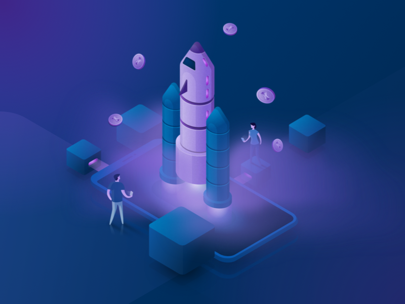 Boost illustration elix