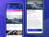 Elix App - Boost