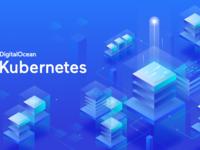 Kubernetes service   blog header 3x
