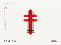 Molekule Campaign One