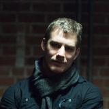 Alex Grurevich