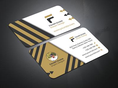 Business Card Design branding designer logo business logo with card corporate business card design card art branding brand identity corporate branding card mockups logodesign business cards free business cards design business cards cards