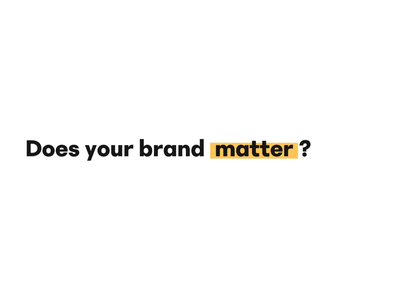 New Historic Reel relaunch update website design strategy identity portfolio reel showreel rebrand agency motion branding