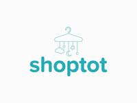 shoptot / Brand