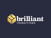 Brilliant Transitions / Brand