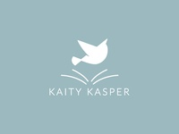 Kaity Kasper / Brand