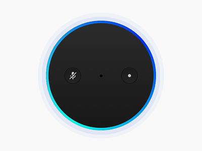 Alexa icon free alexa echo amazon