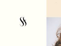 luxury fashion brand logo ideas