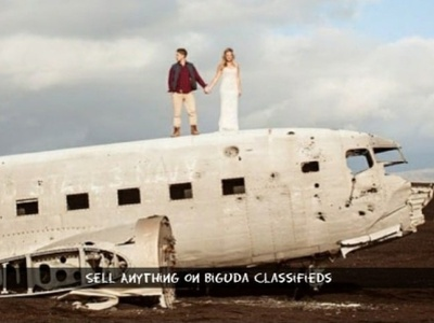 Biguda classifieds classifieds
