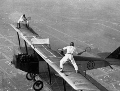 Crazy aviators aviationhumor