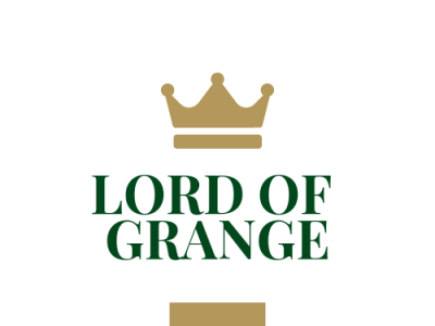 Lord of Grange royalty