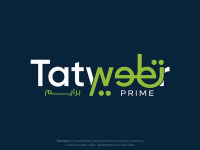 Tatweer تطوير | real estate development company