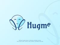 Hugm-e | Shop Loungewear Online
