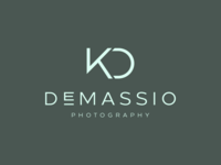KD - Kevin DeMassio Photography