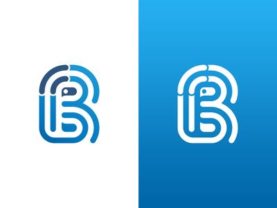 BR - BedRock | Network Consultants