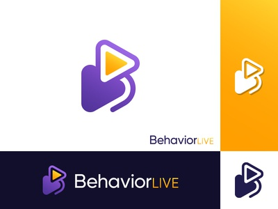 B + L + Play concept for video platform
