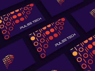 Pulse Tech | Applications Software Technology