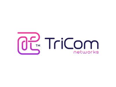 TC - TriCom Networks