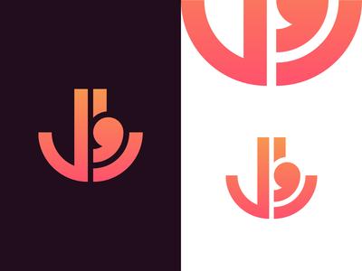 Rewal رِوال | Logo Design