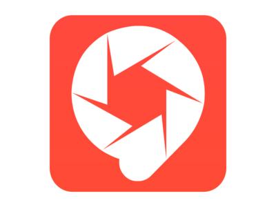 Picnamic Icon 3