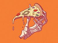 Pizza Till I Die!